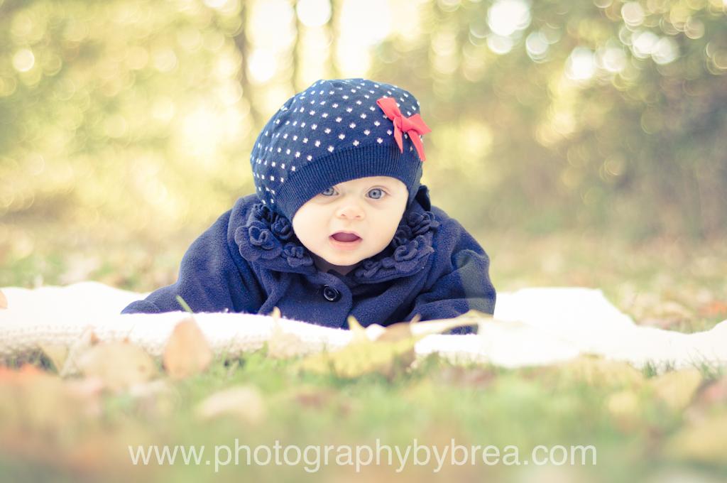 westlake-oh-child-photographer