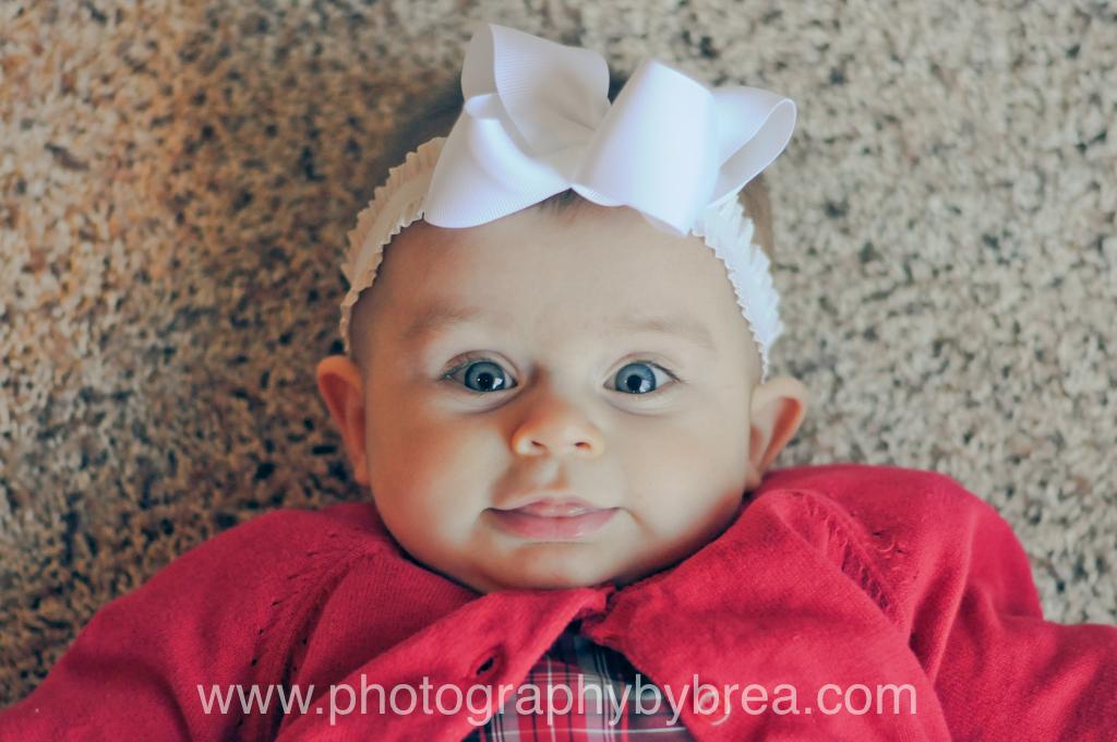 westlake-child-photographer