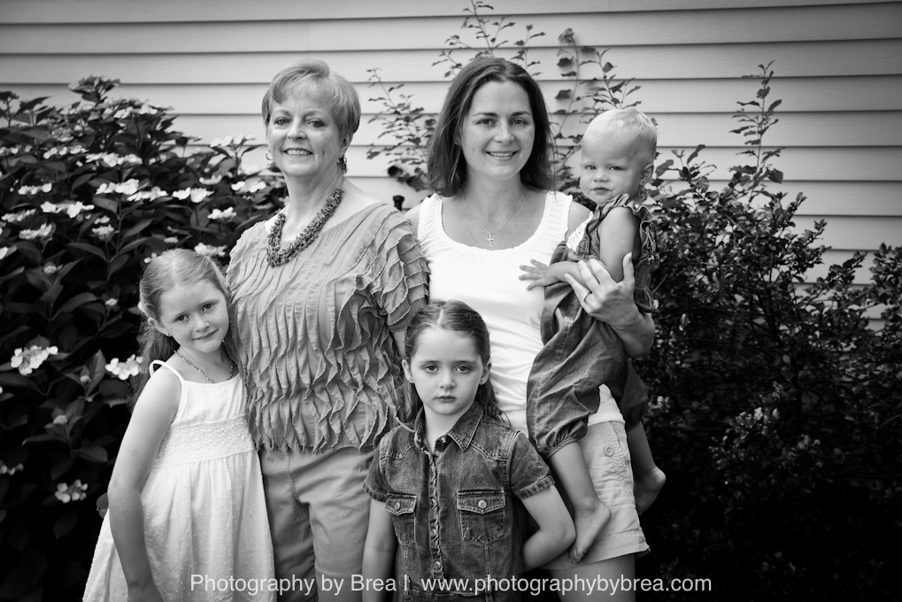 westlake-oh-family-photography